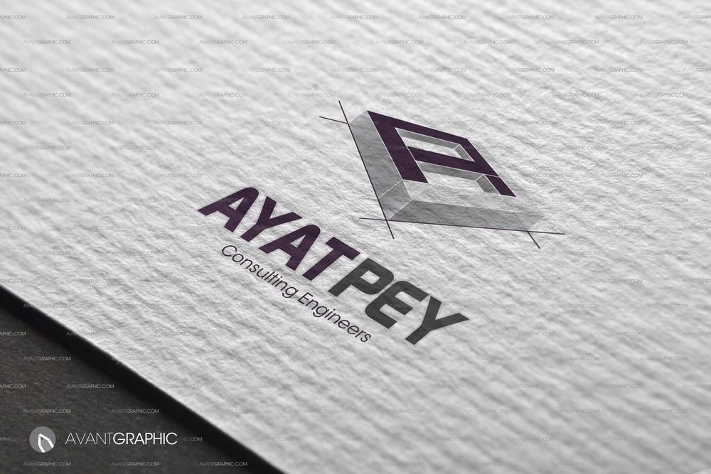 Ayatpey_resize