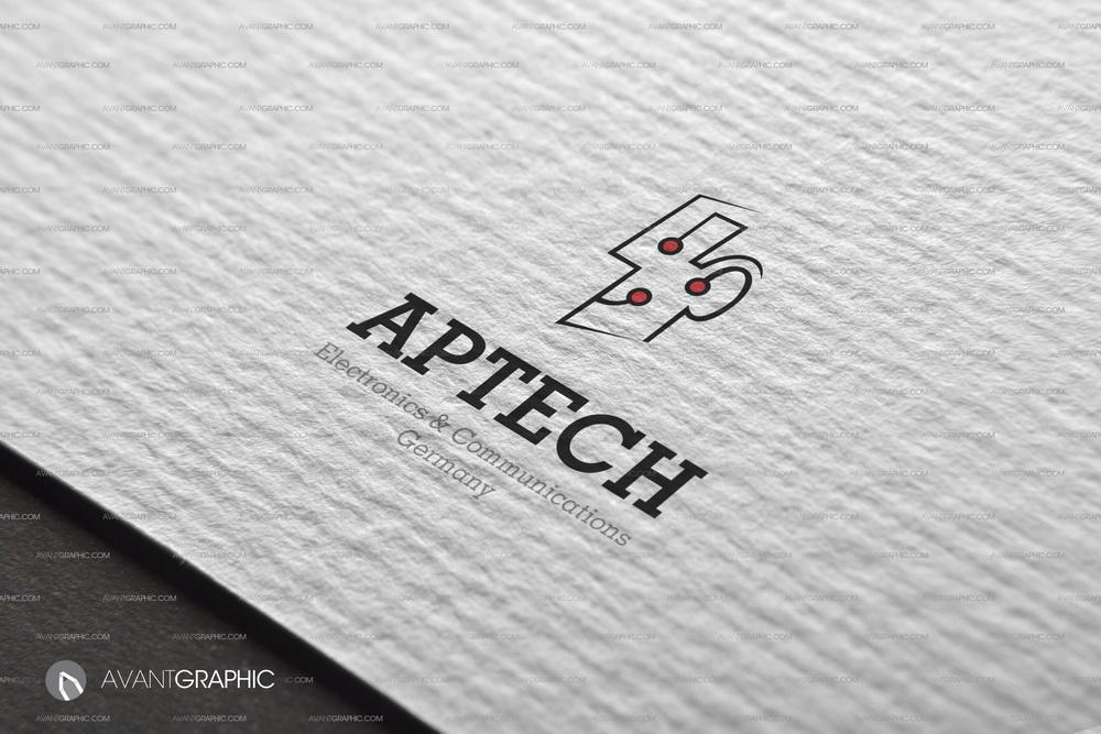 aptech_resize