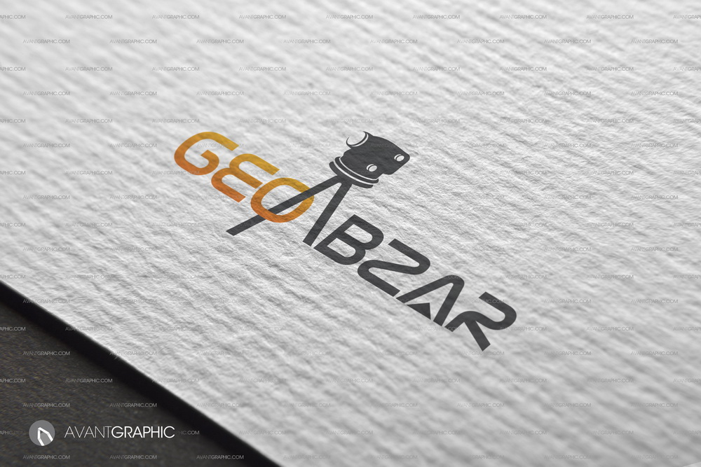 geo abzar_resize