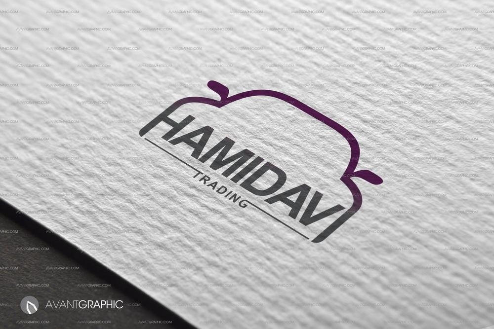 hamidavi_resize