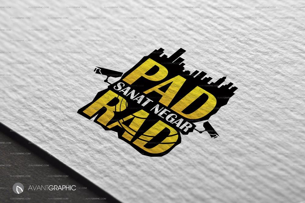 pad Rad_resize