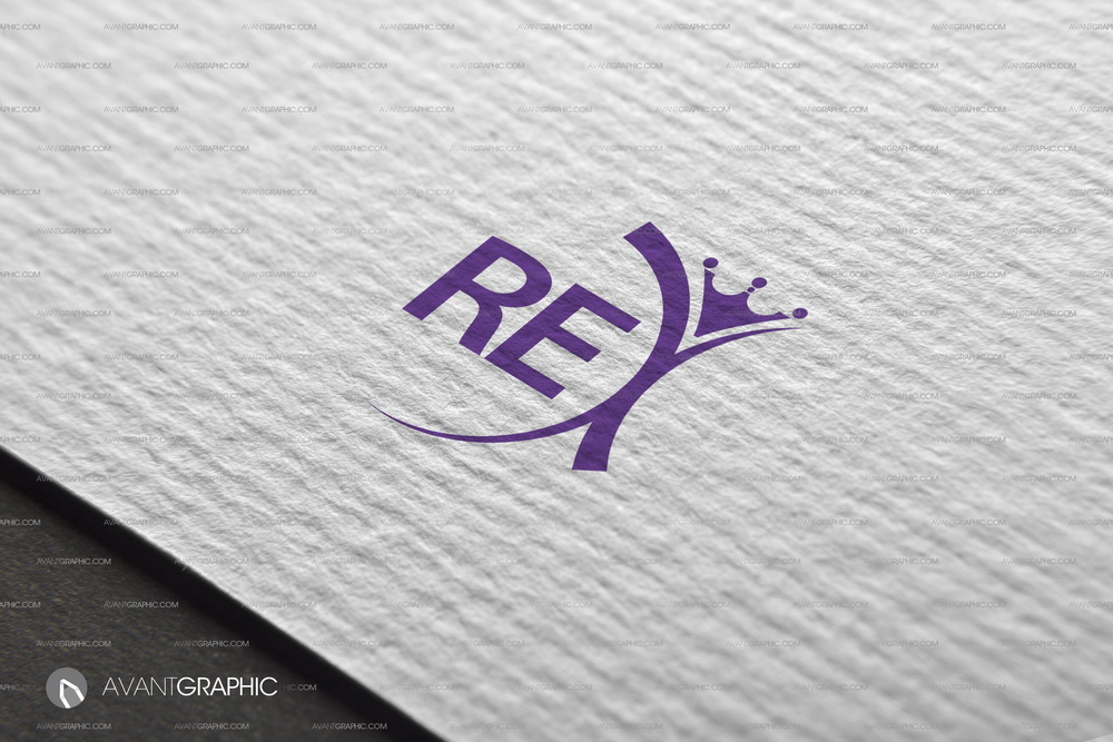 rex_resize