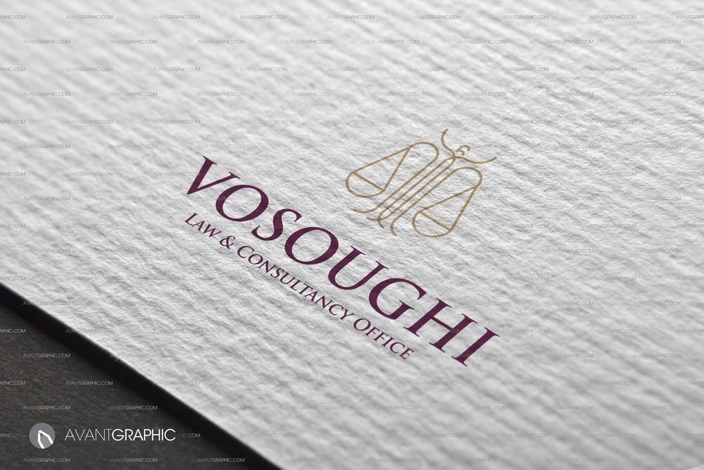 vosoughi_resize